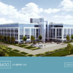 3400 at Cityline, Richardson, TX