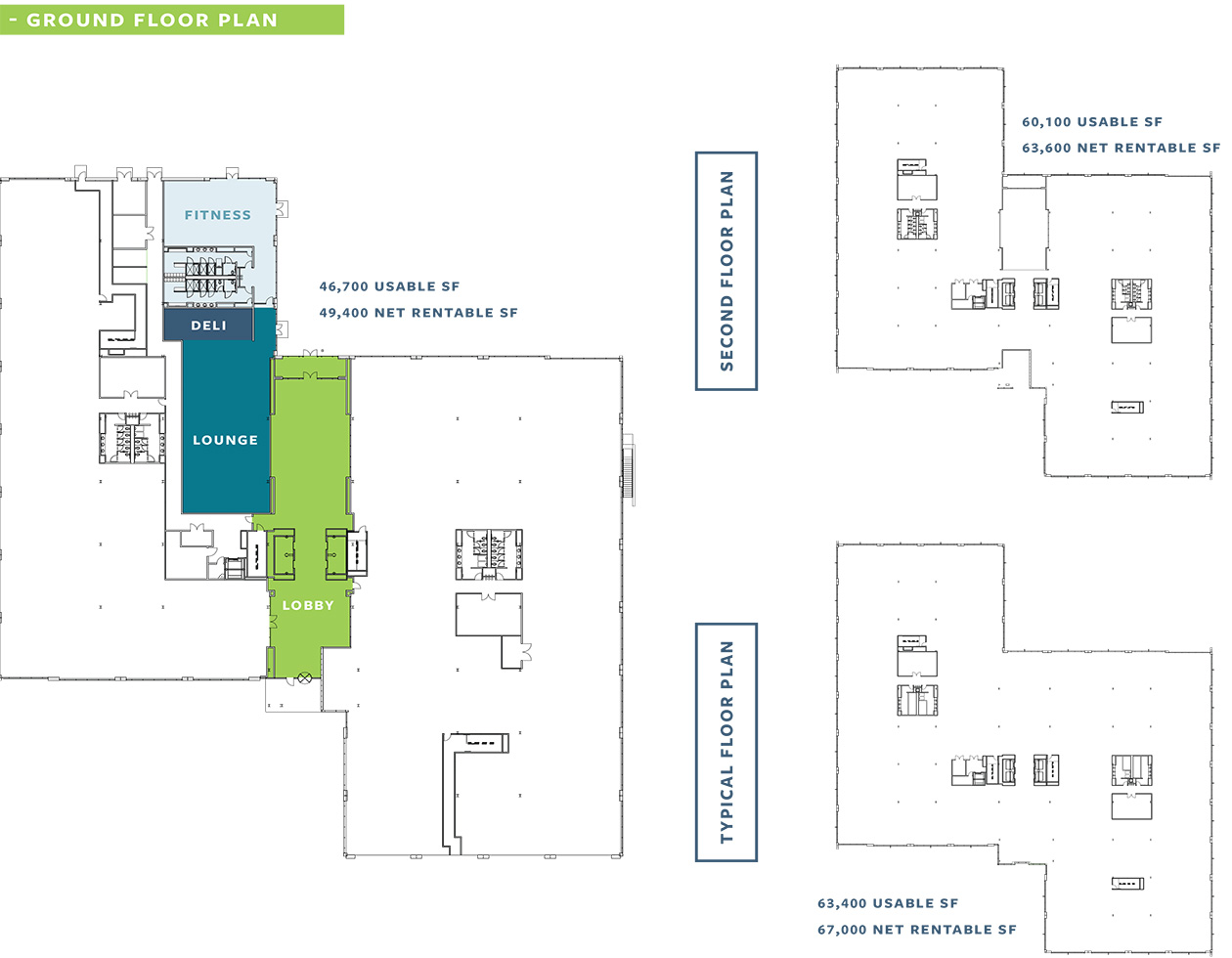 3400-cityline-floor-plan