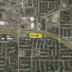 Rufe Snow & Loop 820 - North Richland Hills, TX