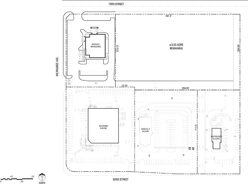 X:2012-026 ConciER Floor Plan PrototypeDrawingsWorking Bases
