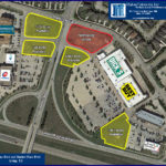 Hunter Plaza Pads - Irving, TX