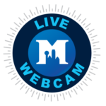 Live webcam links