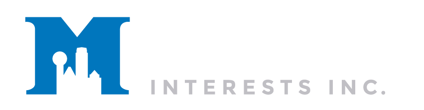 Malouf Interests, Inc.